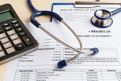 Unique Characteristics of a Great Medical Billing Company