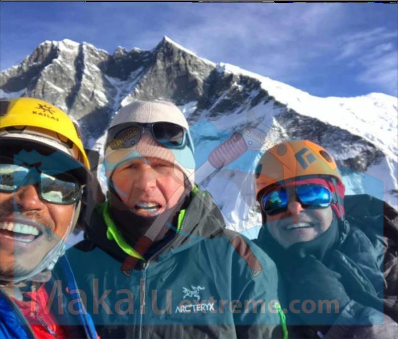 Восхождение (тур) на Айленд Пик 6189- 2020, 2021, Непал, Гималаи