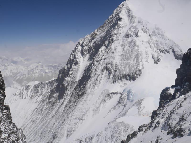 Восхождение на Эверест 8848 с Юга - 2022 Непал, Гималаи, программа восхождения, расписание заездов и стоимость (цена)