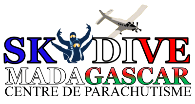Skydive Madagascar