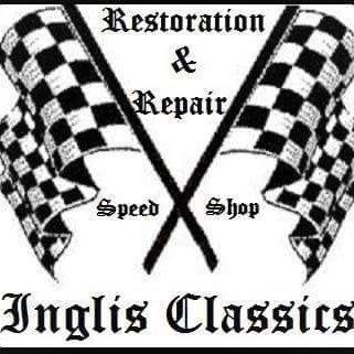 Inglis Classics