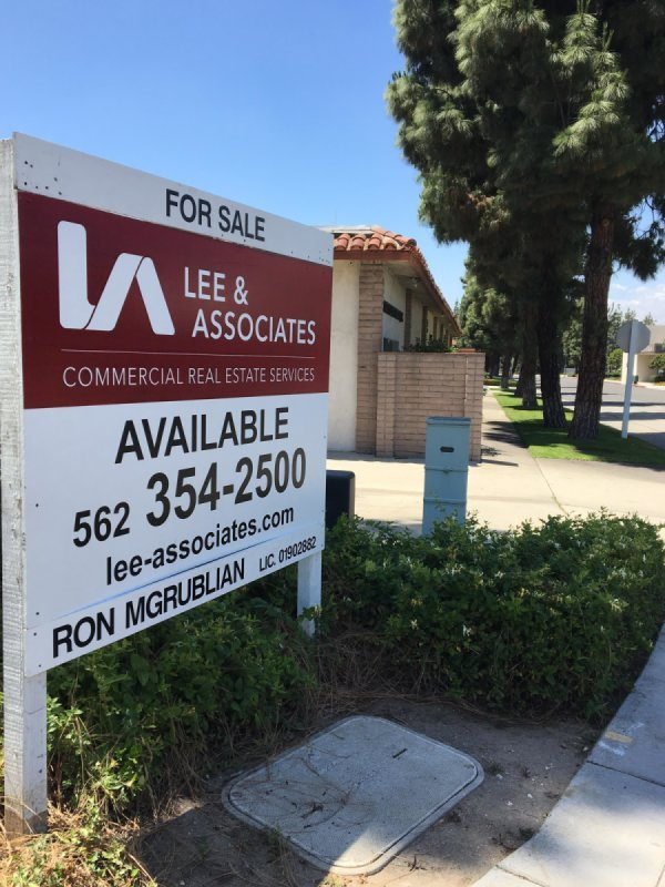 SELL YOUR COMMERCIAL REAL ESTATE PROPERTY