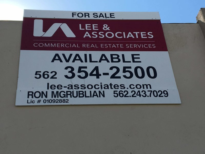 PURCHASE YOUR INDUSTRIAL COMMERCIAL REAL ESTATE WAREHOUSE