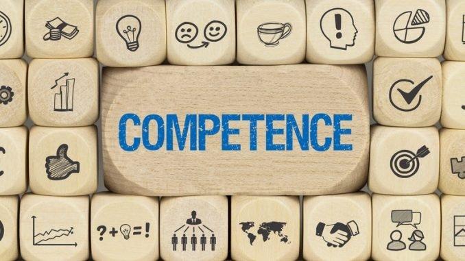 6- Qui est la formatrice et quelles sont ses compétences ?