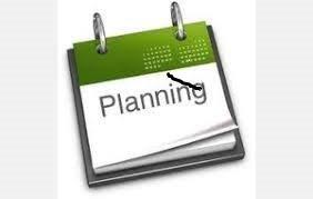 Planning 2sd semestre 2021  COMPLET