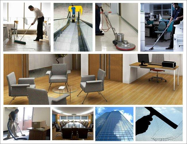 شركة تنظيف مساكن