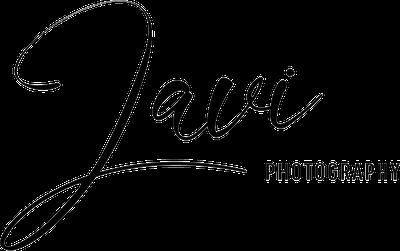 Meir Lavi | Wedding Photographer