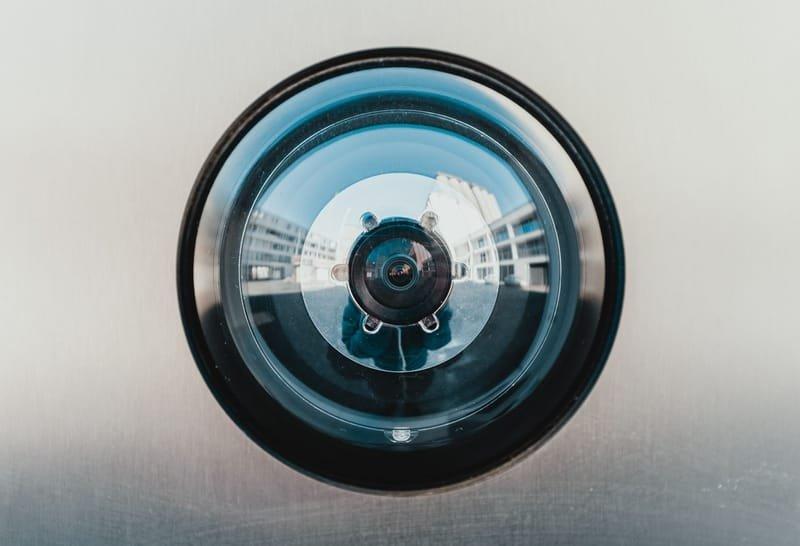Security / Aerospace