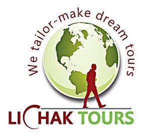 Lichak tours