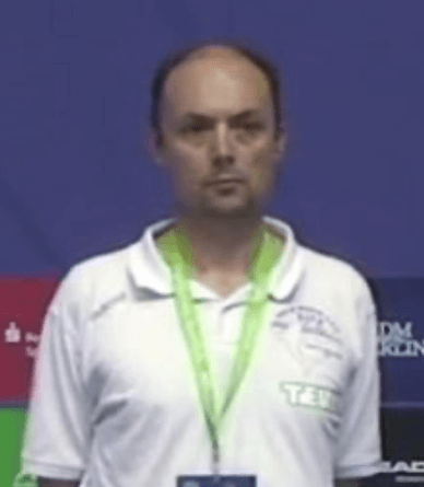 Guy Soffientini