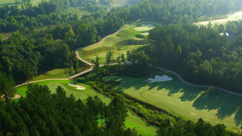 Important Golf Tips, Etiquette Rules & Ready Golf