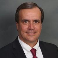 Michael L. Miller, MAI