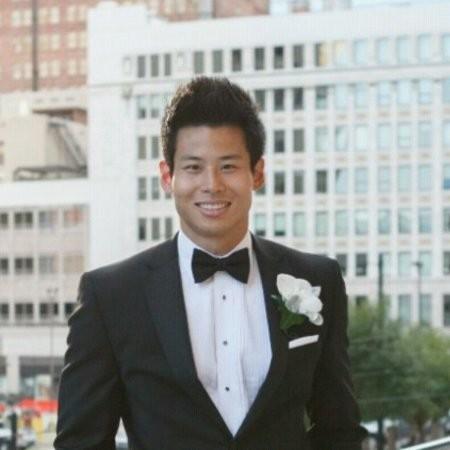 Ryan Lin, MAI