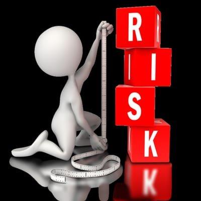 Quali precauzioni devono osservare gli emofilici?