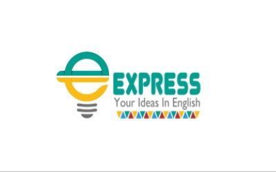 Express your Ideas in English - 2020