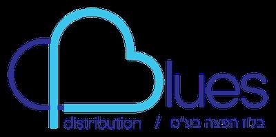 Blues Distribution - בלוז הפצה