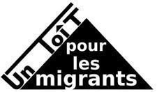 Un Toit pour les Migrants