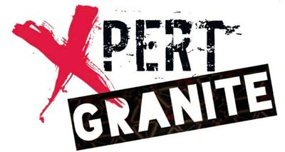 Xpert Granite