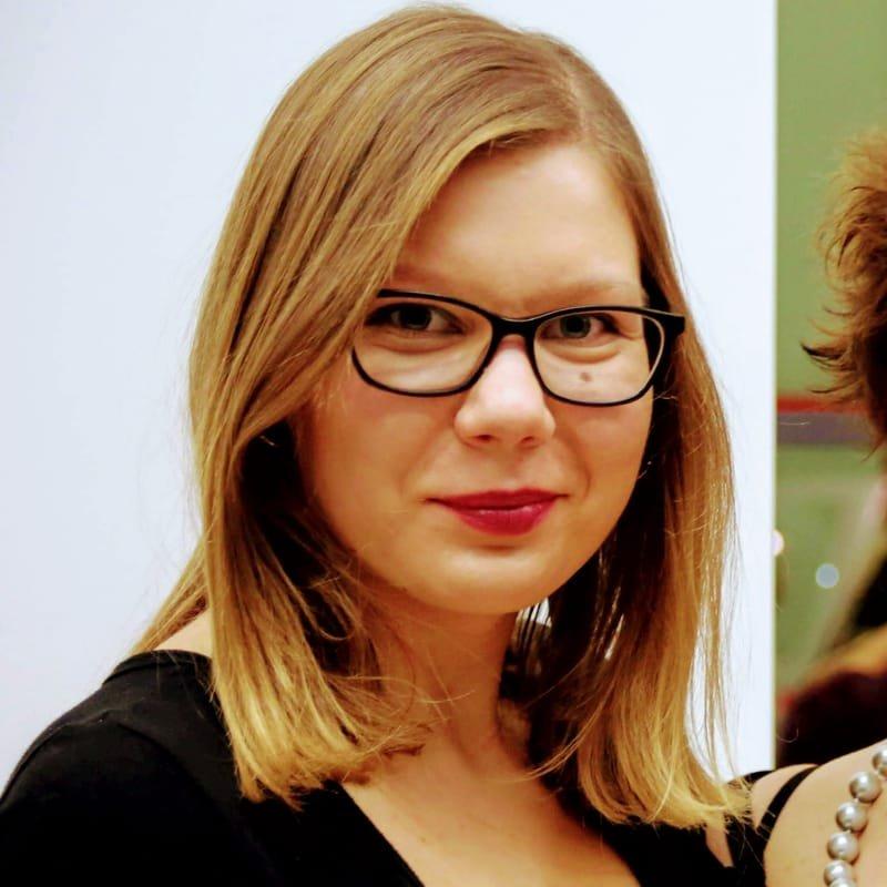 Katarzyna Diowksz
