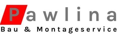 Pawlina Bau&Montageservice