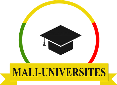 Mali-Universités