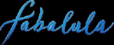 Fabalula Design - Creative by Nature
