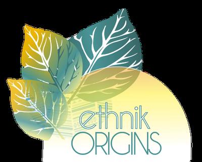 Ethnik Origins
