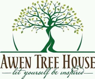 CASA SULL' ALBERO - AWEN TREE HOUSE