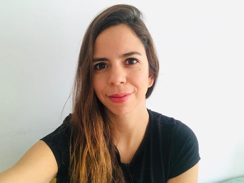 Anabella Titaro