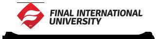 جامعة فاينل الدولية Final International University