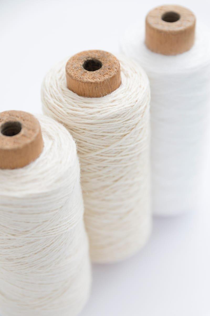 Our Yarn
