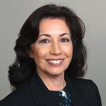 Doreen Goldman - Mortgage