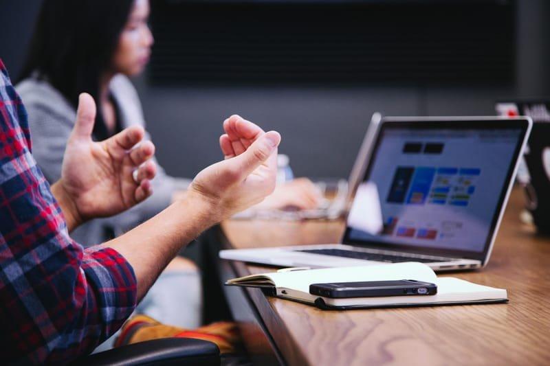 Contract Review & Repair