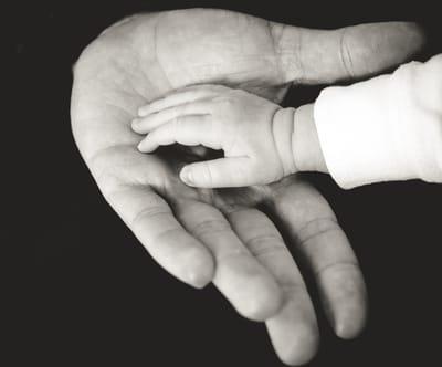 אבות ואמהות