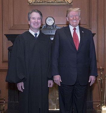 מי ישפוט את השופטים