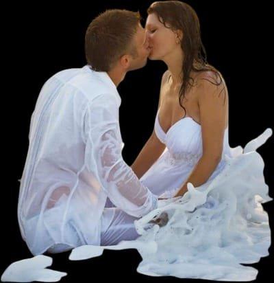 LOVE SPELLS IN USA ❤❤ +260779653240