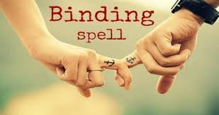 LOST LOVER SPELLS IN LUSAKA ZAMBIA