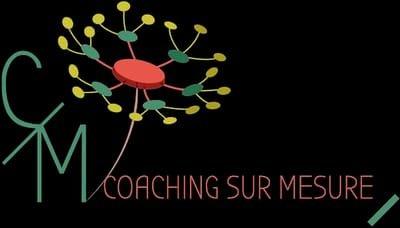 CM Coaching sur mesure