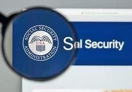 Social Security (SS) and Social Security Disability (SSD)