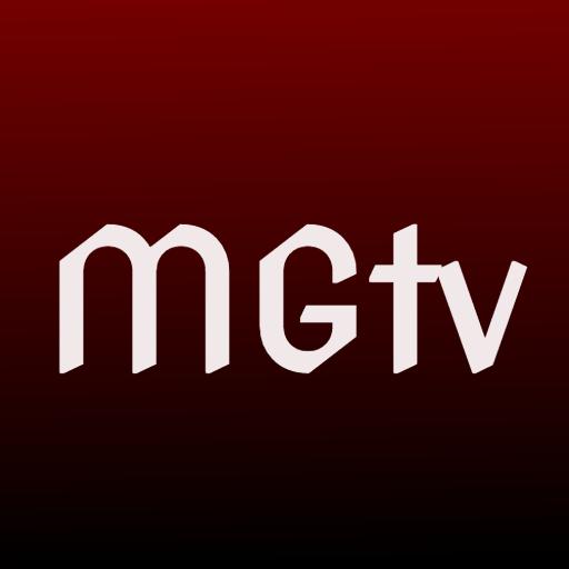 تطبيق MGtv