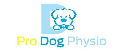 Pro Dog Physio