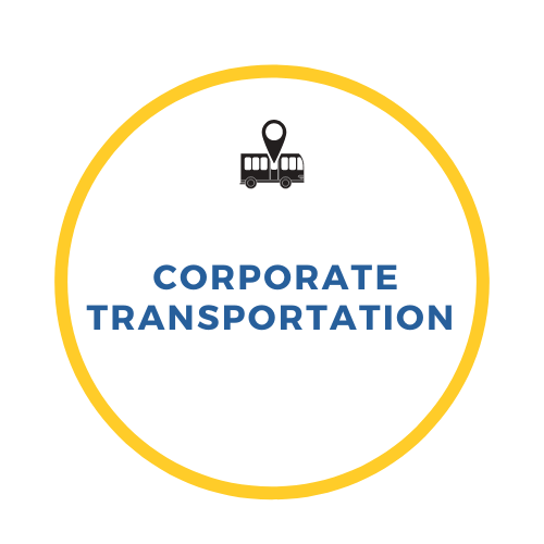 Corporate Transportation
