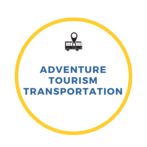 Adventure Tourism Transportation