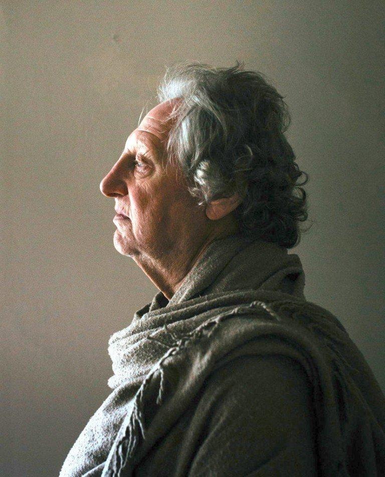 Gurudas (Roger Seigal)