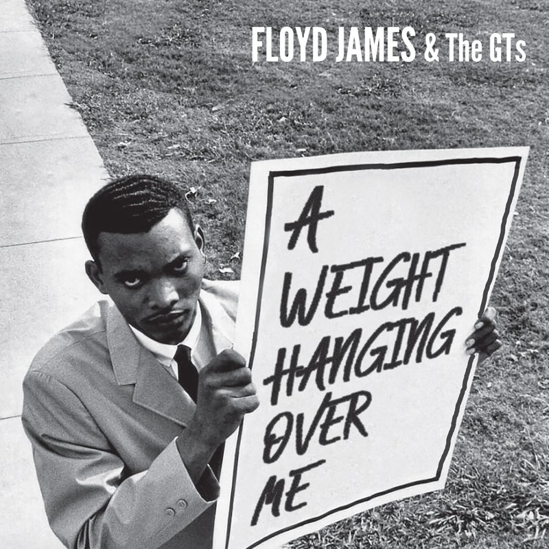 A Weight (Hanging Over Me)