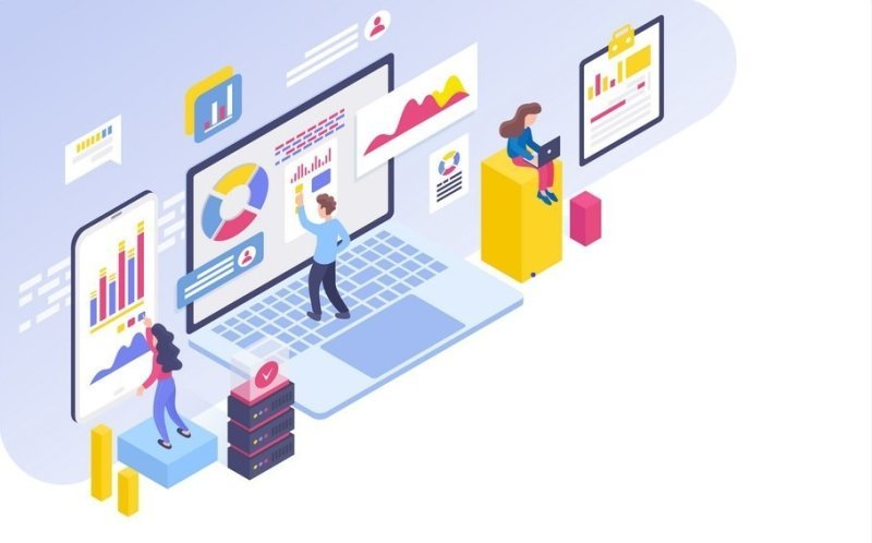 InsightOps AI