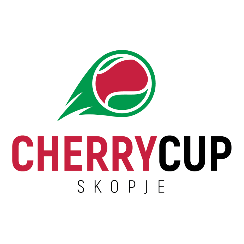 Cherry Cup Skopje 2021