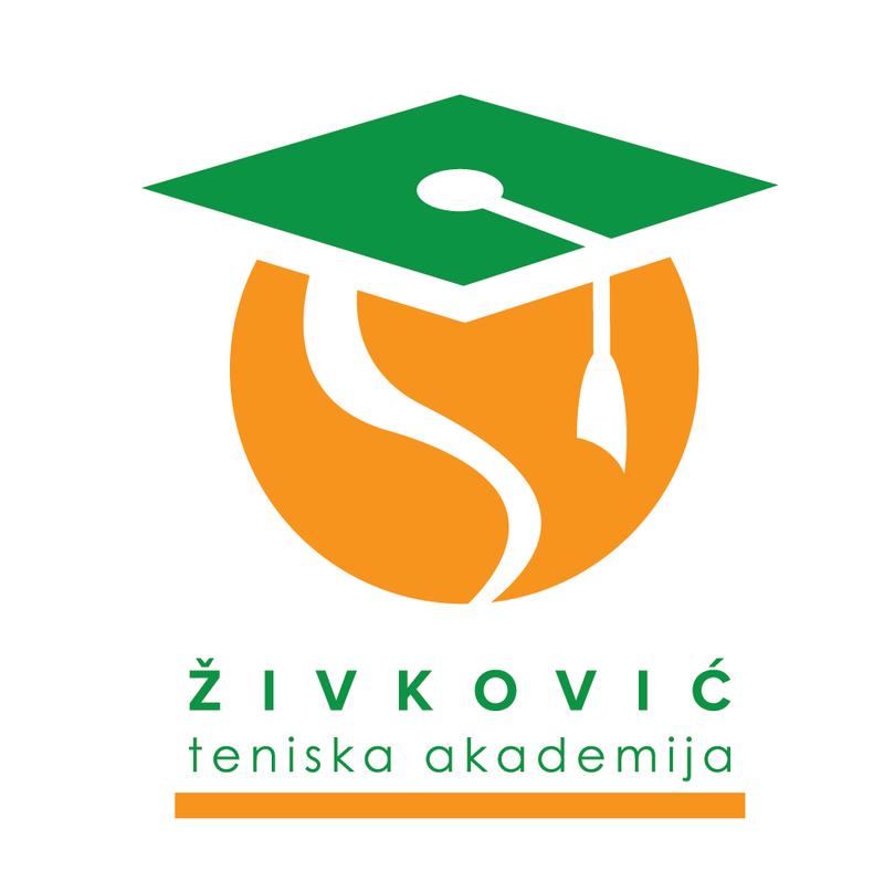 """Teniska akademija """"Živković"""""""