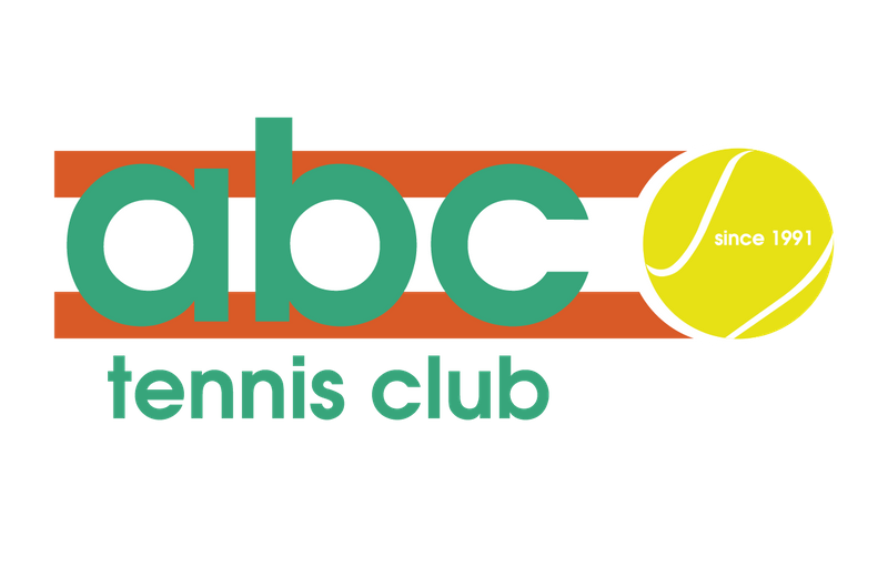 ABC tennis club