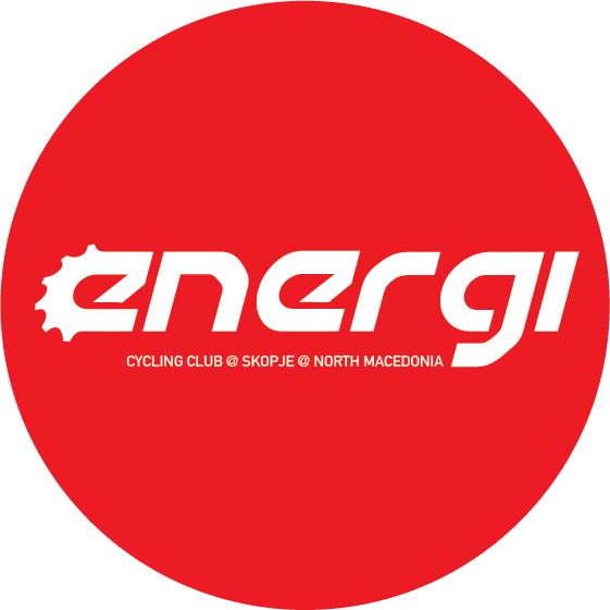 Energi cycling